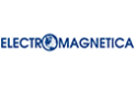Electromagnetica