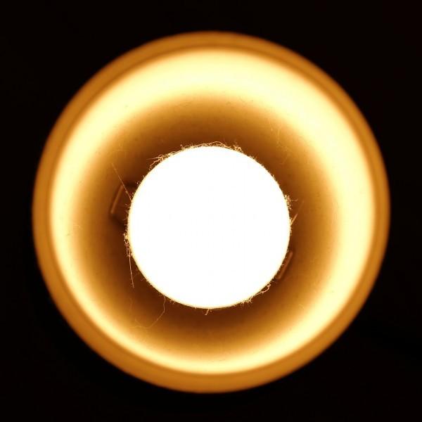 Cum sa faci diferenta intre becurile LED cu lumina calda si cele cu lumina rece