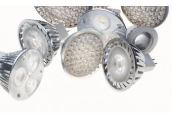 15 lucruri pe care nu le stiati despre becurile cu LED