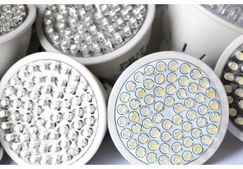 5 mituri false despre becurile cu LED