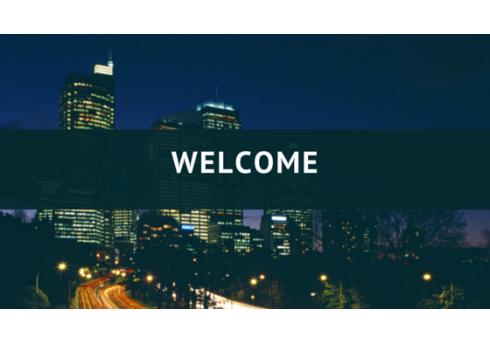Bine ati venit pe blogul Light Smart Consulting!
