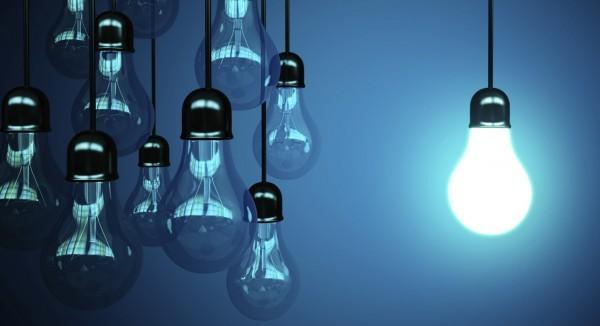 Cele mai importante caracteristici ale becurilor cu LED