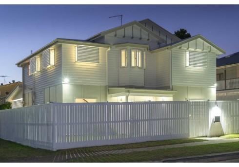 Ce tip de becuri cu LED sa alegem pentru locuinta?