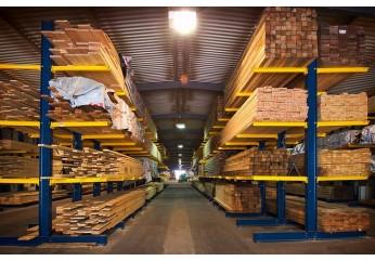 Aplicabilitatea solutiilor de iluminat LED in iluminatul industrial
