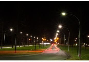 Studiu de caz – modernizarea iluminatului stradal in comuna Jegalia prin instalarea unor corpuri de iluminat LED