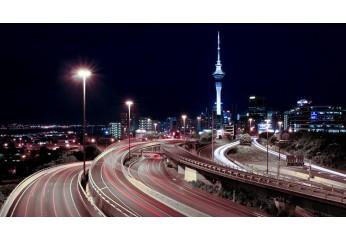 Iluminatul stradal cu LED, o tehnologie tot mai raspandita pe plan mondial
