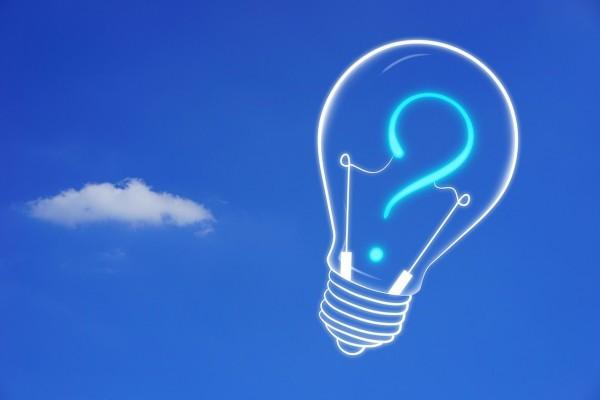 Cum sa economisesti bani cu sursele de iluminat potrivite