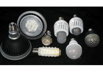 4 moduri prin care puteti evita problemele sistemelor de iluminat LED