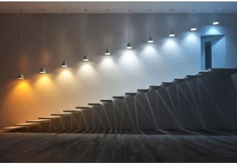 Informatii tehnice de specialitate despre iluminatul cu LED