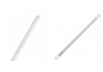 Avantajele si dezavantajele tuburilor LED
