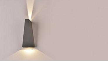 Arhitectural / Lampi de perete