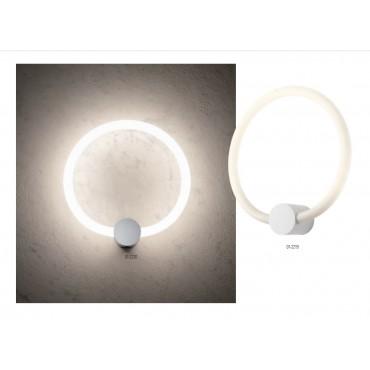 Aplica LED decorativ...