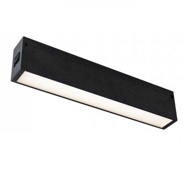 Corp LED liniar magnetic 20W C...