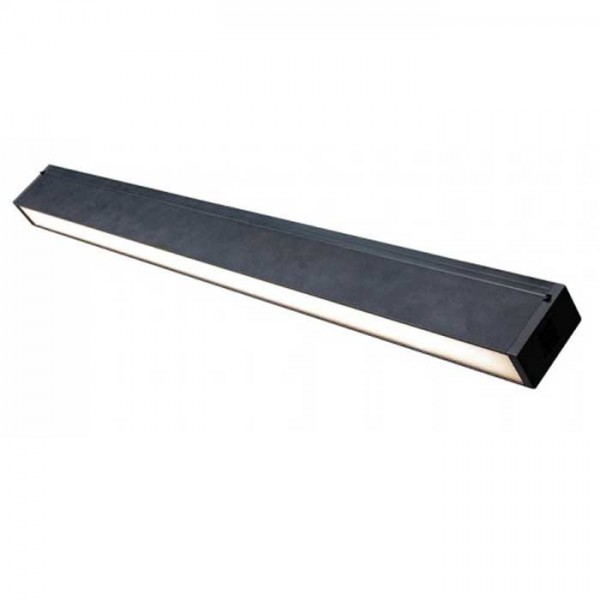 Corp LED liniar magnetic 30W C...