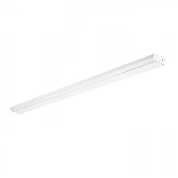 Corp de iluminat cu LED 18W XMIRO alb pentru oglinda lumina calda