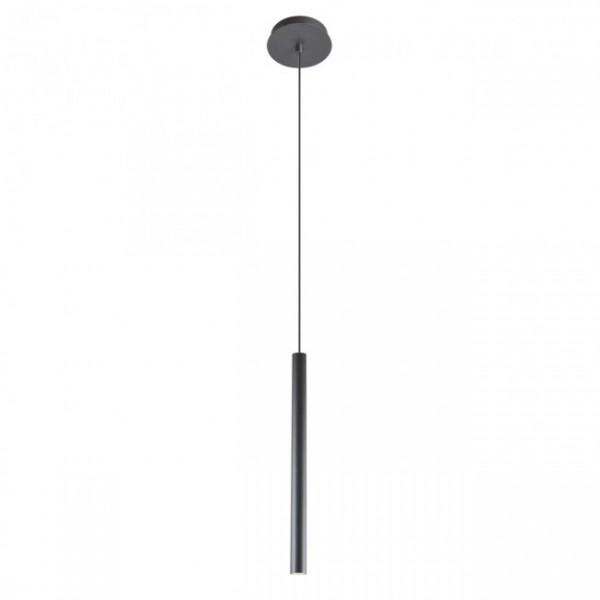 Pendul LED 7W KANJI 350mm lumina calda