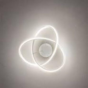Lustra LED 40W NUCLE...