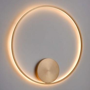 Lustra LED 55W ORBIT...