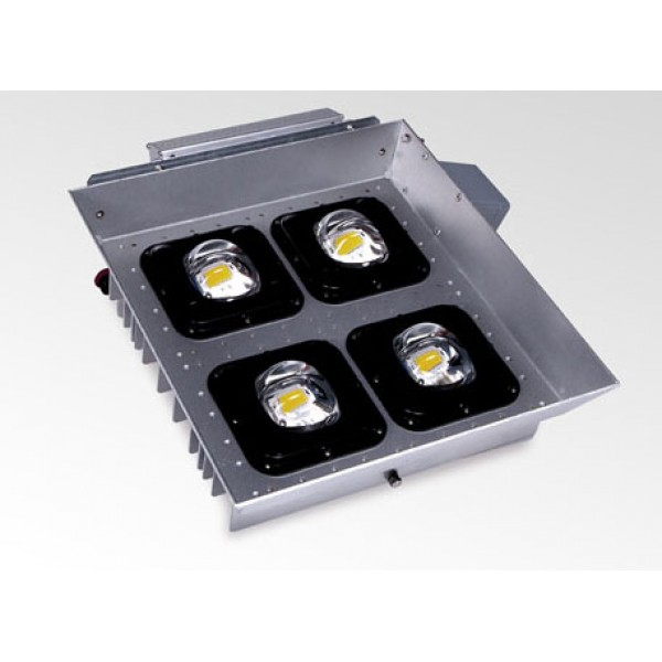 Proiector LED ANTIEX Cetex 4M
