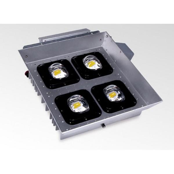 Proiector LED ANTIEX Cetex 4M