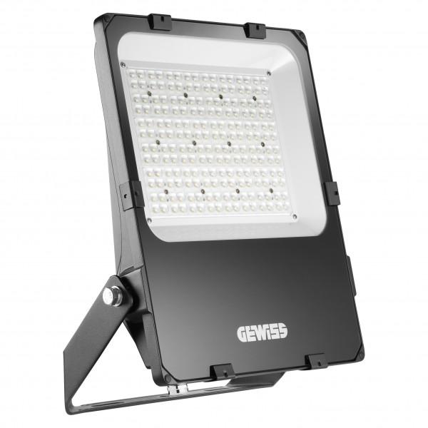 Proiector LED 50W GEWISS ELIA FL asimetr...