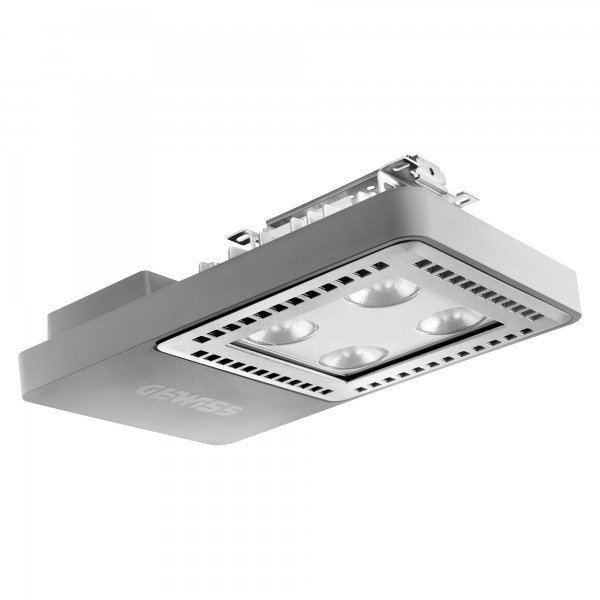 Proiector LED ANTIEX GEWISS Smart 4 55W
