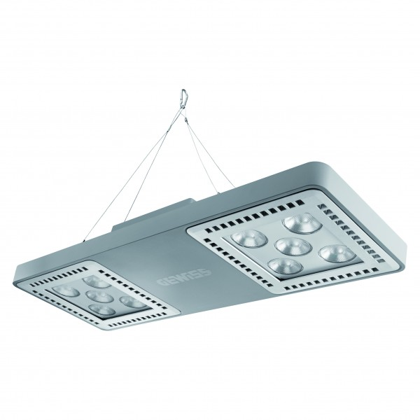 Proiector LED ANTIEX GEWISS Sm...