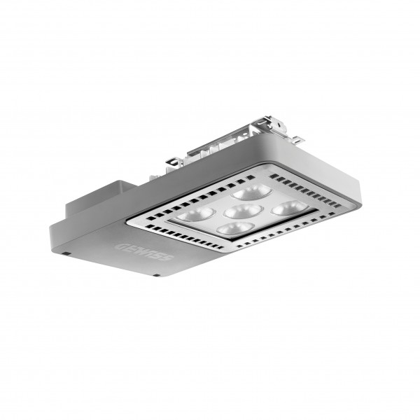 Proiector LED ANTIEX GEWISS Smart 4 69W