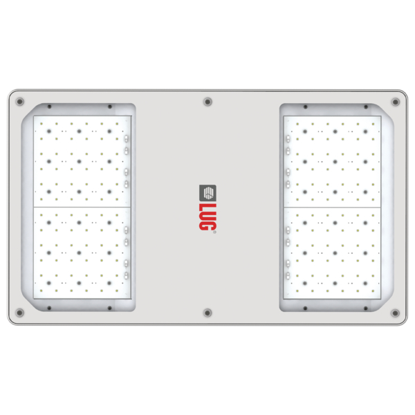 Proiector Industrial LED 194W Cruiser Alb Neutru