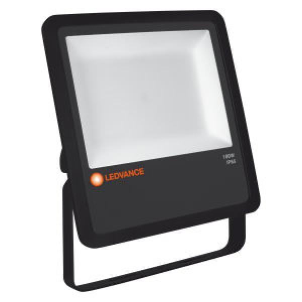 Proiector LED 180W Osram Alb Rece