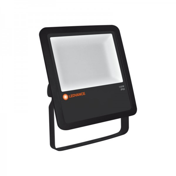 Proiector LED 135W LEDVANCE Alb Rece