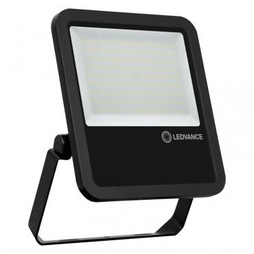Proiector LED 125W LEDVANCE SYM 100 grade negru