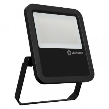 Proiector LED 80W LEDVANCE SYM 100 grade negru