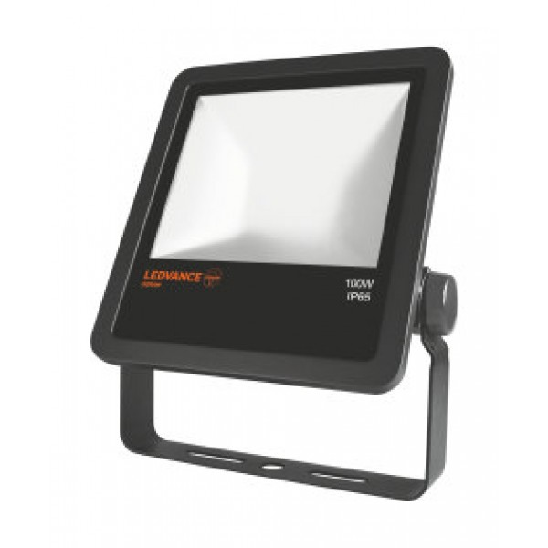 Proiector LED 90W Osram Alb Rece...