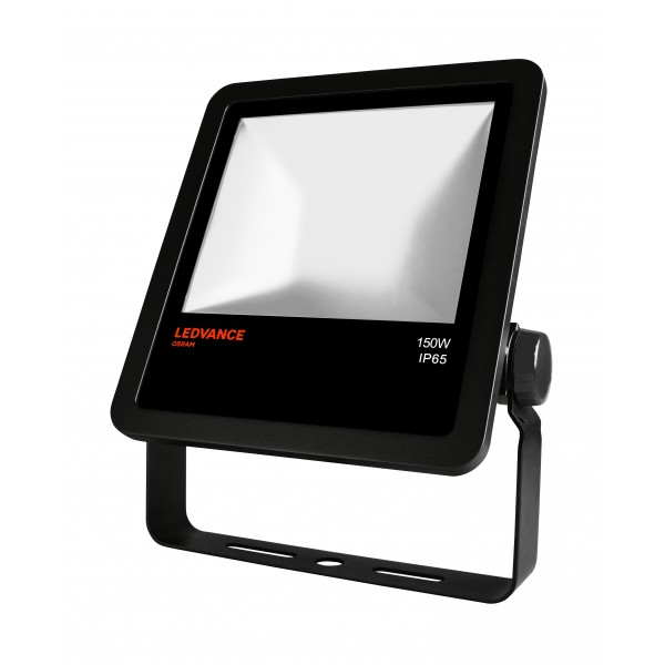 Proiector LED 150W Osram Alb Rece