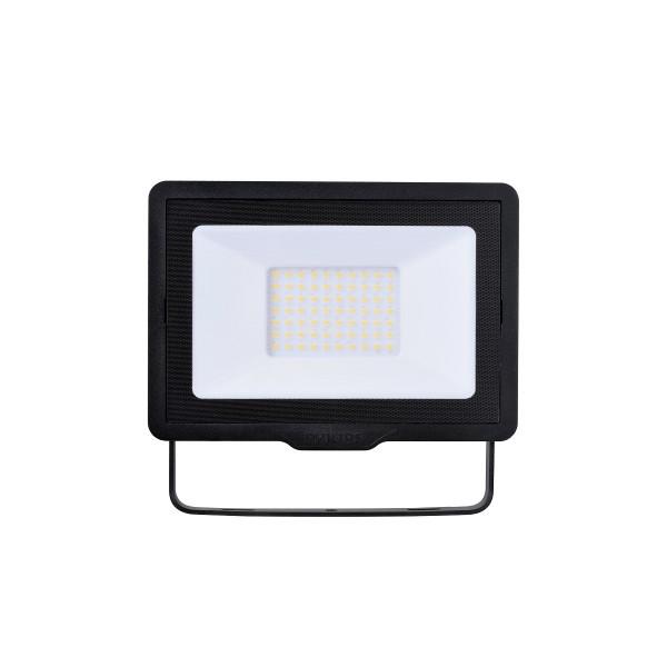 Proiector LED 20W PHILIPS PILA BVP007 Corp Negru Alb Neutru