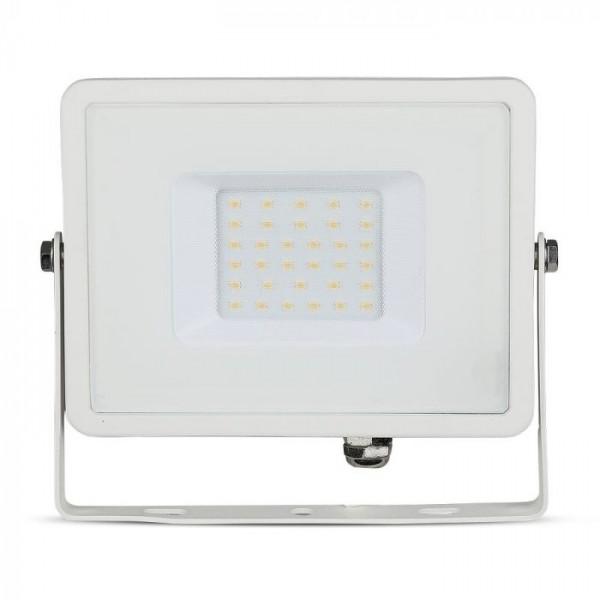 Proiector LED 30W Cip SAMSUNG ...