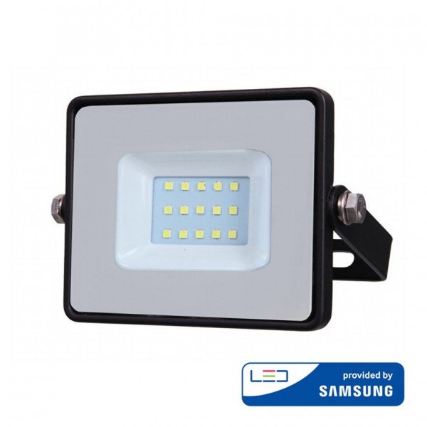 Proiector LED 10W Cip SAMSUNG ...