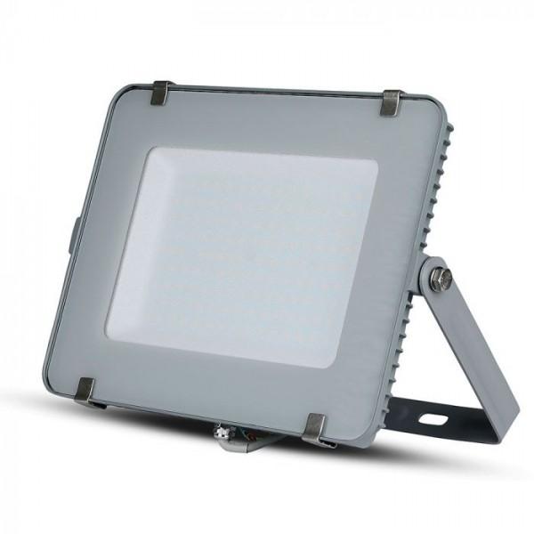 Proiector LED 150W Cip SAMSUNG...