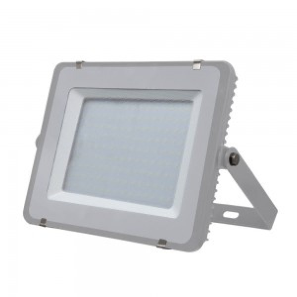 Proiector LED 150W SMD CHIP SAMSUNG Corp Gri 4000K