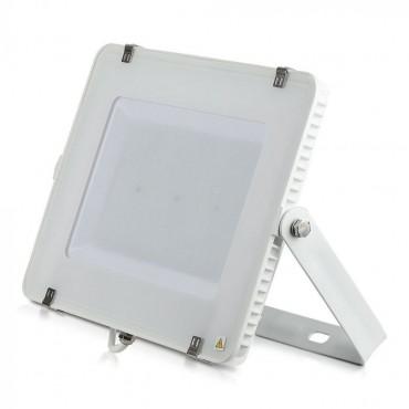 Proiector LED 300W cip SAMSUNG Corp Alb lumina rece