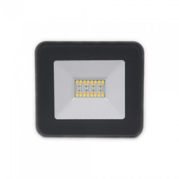 Proiector LED Smart 20W cu Blu...