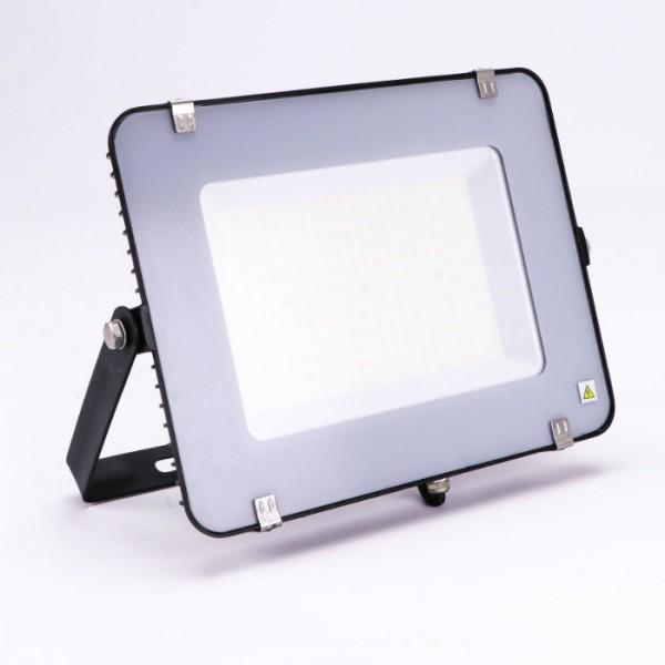 Proiector LED 150W Corp Negru ...