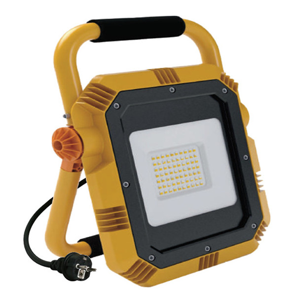 Proiector LED de lucru 50W Cip...