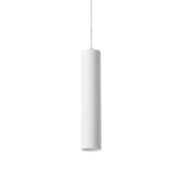 Corp de iluminat cu LED suspendat 7W XSTILO