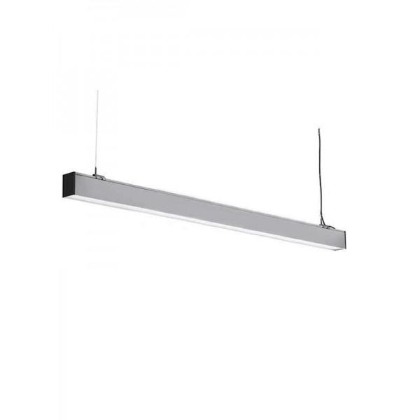 Corp de iluminat cu LED interc...