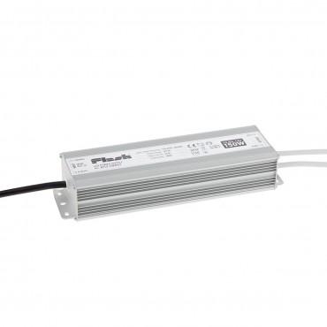 Sursa de alimentare banda LED de exterior 150W 24V