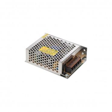 Sursa de alimentare banda LED de interior 60W 24V