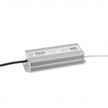 Sursa de alimentare banda LED de exterior 60W 24V