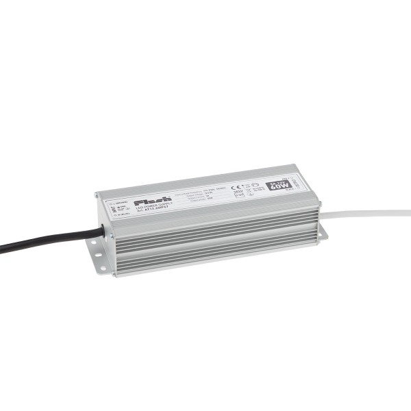 Sursa de alimentare banda LED ...